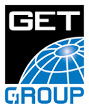 GET Group